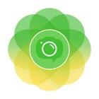 爱植拍 - AI智能识别植物的神器 icon