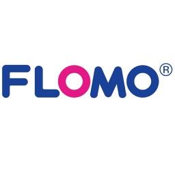 FLOMO Mobile Shop
