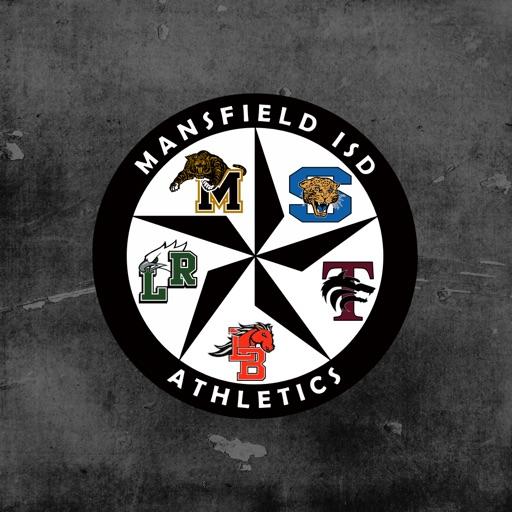 Mansfield ISD Athletics