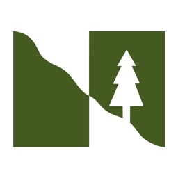 NorthCountry Mobile Banking