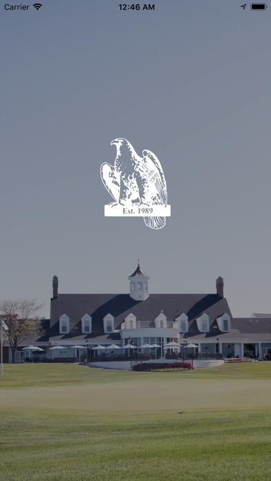 Screenshot #4 for White Eagle Golf Club