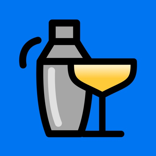 Drinko