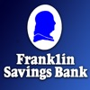 Franklin Savings Bank ME