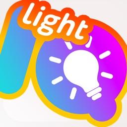 LightIQ