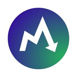 Meterie - Energy Spending