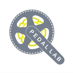 Pedal Lab