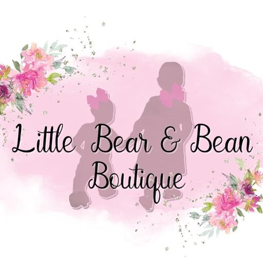 Little Bear and Bean Boutique