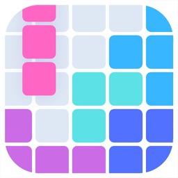 Block Blast Puzzle 2020