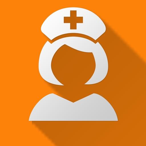 Nursing Fundamentals Trivia