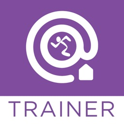 Anytime Personal Trainers