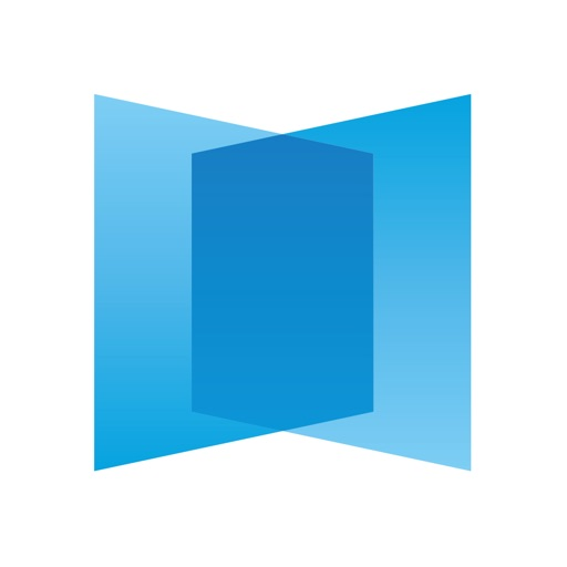 OpenWork -就活にも転職にもオープンワーク-