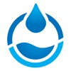 Water Dealer Pro