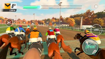 Descargar Rival Stars Horse Racing para Android