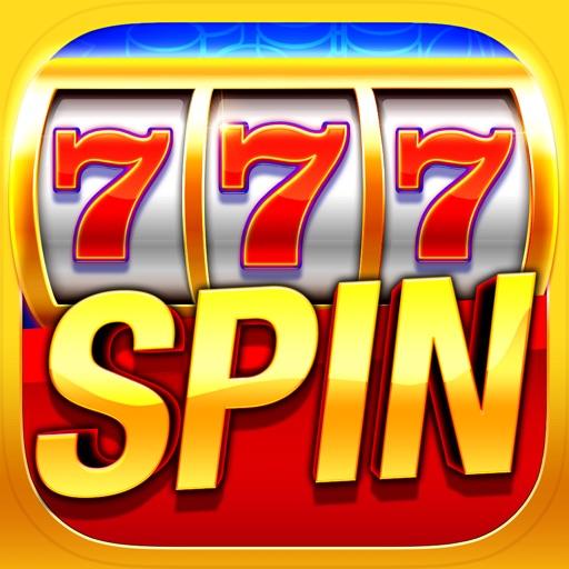 Xtreme Slots: 777 Vegas Casino