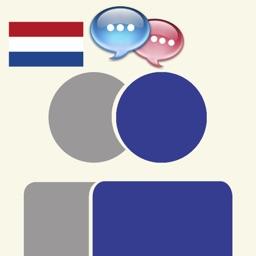 Assistive Express Dutch