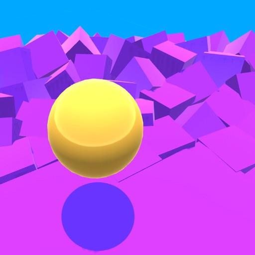 Same Color  3D