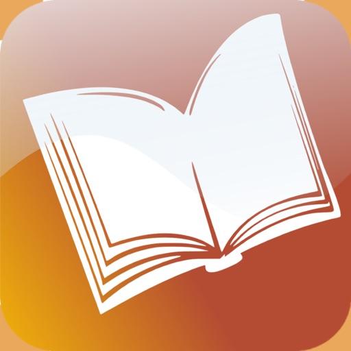 Word Checker & Dictionary