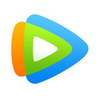 腾讯视频-安家独播