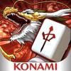 麻雀格闘倶楽部Sp |入門におすすめ! 麻雀 ゲーム - iPadアプリ