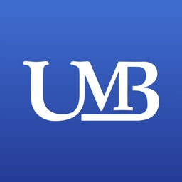 United Mississippi Bank
