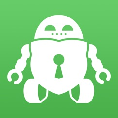 Cryptomator analyse, service client