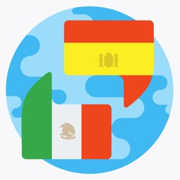 Learn Spanish StartLingo