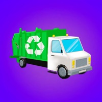 Hyper Recycle free Resources hack