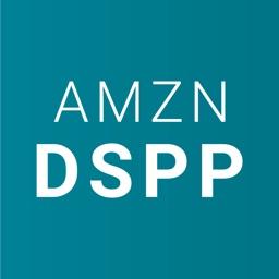 Amazon DSPP