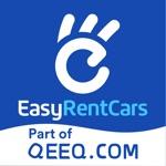 EasyRentCars - 全球租车比价平台
