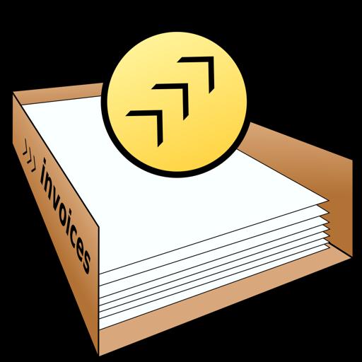 Invoices 3