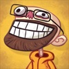 Troll Face Quest TV Shows - iPhoneアプリ