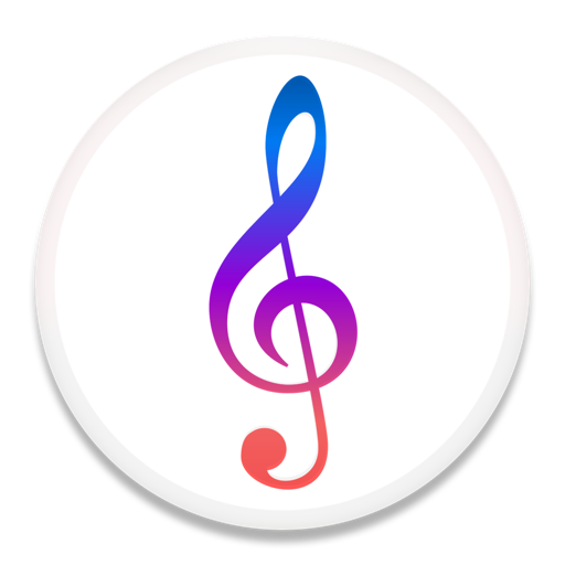 视线阅读 Music Tutor (Sight Reading Improver)