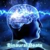 Binaural Beats - Meditation Reviews