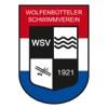 Wolfenbütteler Schwimmverein