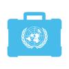 Electronic Travel Advisory - United Nations