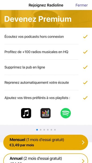 Radioline fait chanter votre iPhone-capture-4