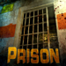 Room Escape: Prison Break Hack Online Generator