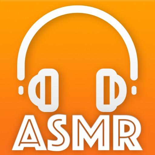 Awesome ASMR