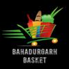 QUP Test App - Bahadurgarh Basket  artwork