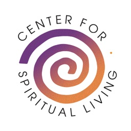 Center for Spiritual Living SE