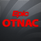 App Icon for Otnac App in United States IOS App Store