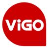 Vigo App - Concello de Vigo