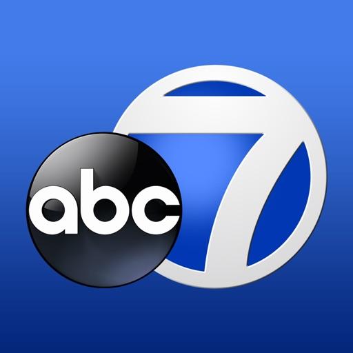 ABC7 News