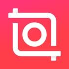 InShot - 動画編集&動画作成&動画加工 icon