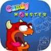Candy Monster! Reviews