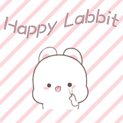 HappyLabbit