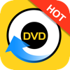DVD Ripper – Rip DVD to Video