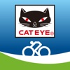 Cateye Cycling - iPhoneアプリ