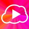 Cloud Music - Stream & Offline