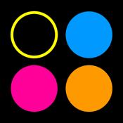 triqtraq - jam sequencer icon